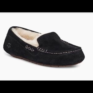 UGG Ansley Slipper Shoes